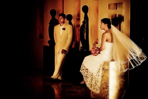 best wedding photographers Punta Cana Dominican Republic
