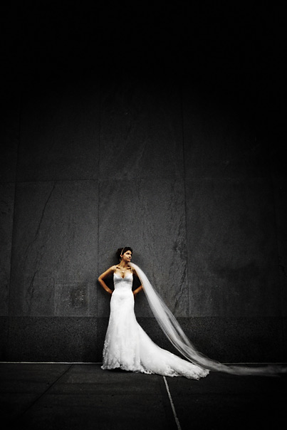 Best wedding photography in New York NY