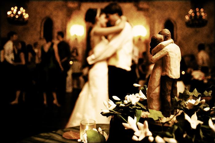 Dmitri Markine - New York wedding photographer