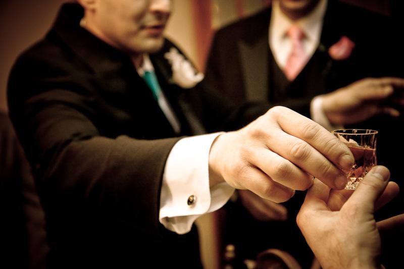wedding075