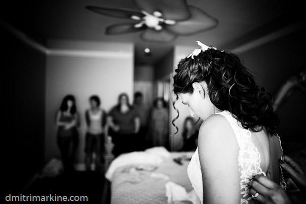 wedding1671