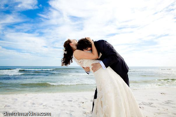 wedding2651