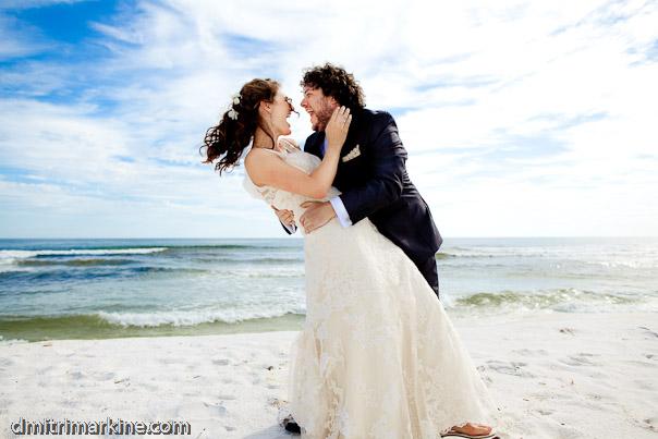 wedding2662