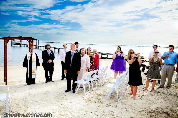 wedding3741