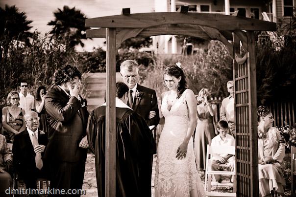 wedding382