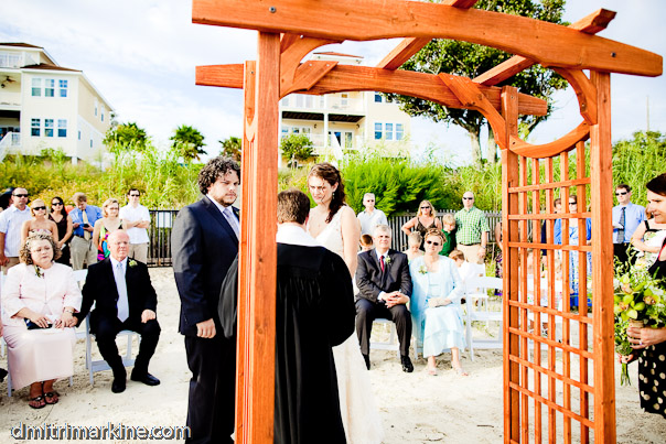 wedding3991