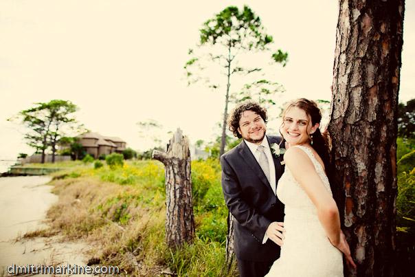 wedding566