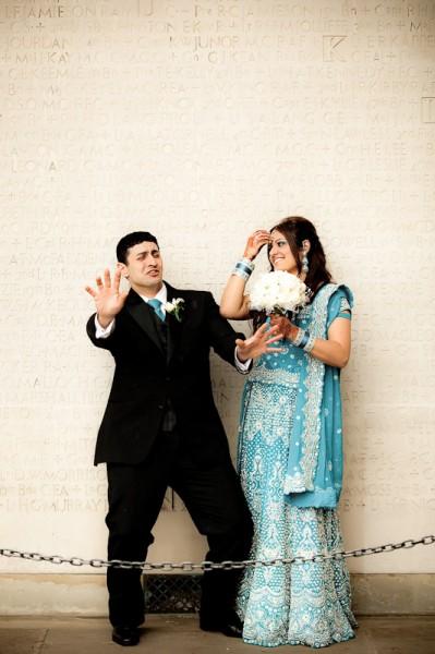 wedding595