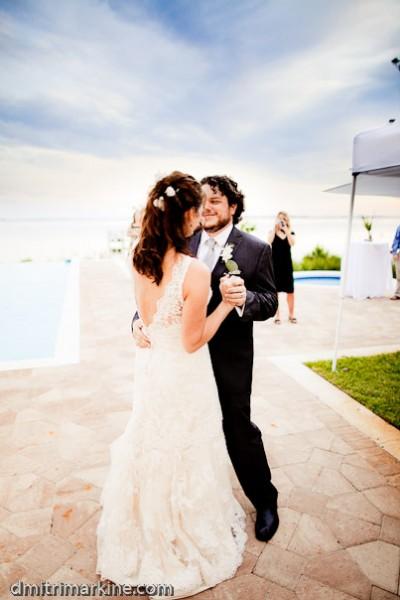 wedding627