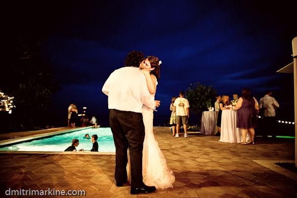 wedding6991
