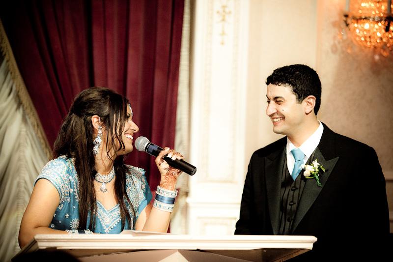 wedding885