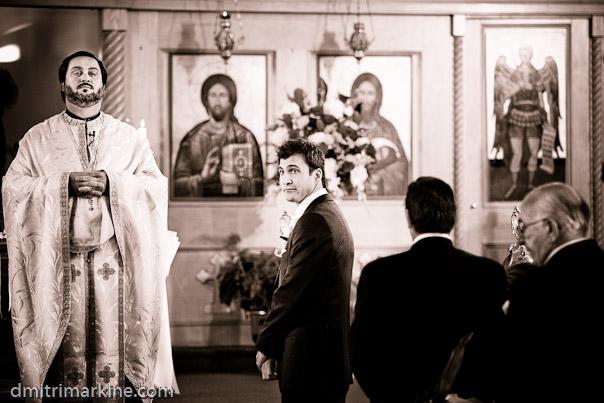 wedding194