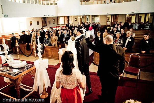 wedding260