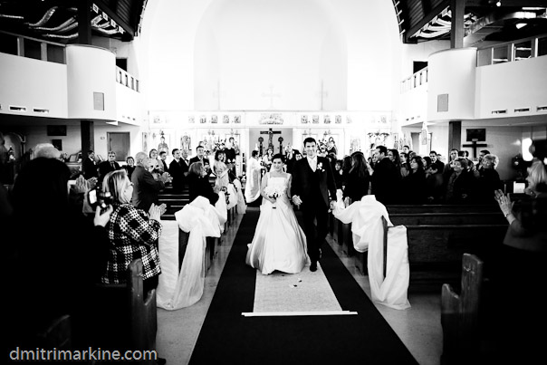 wedding279