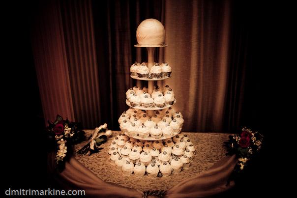 wedding415