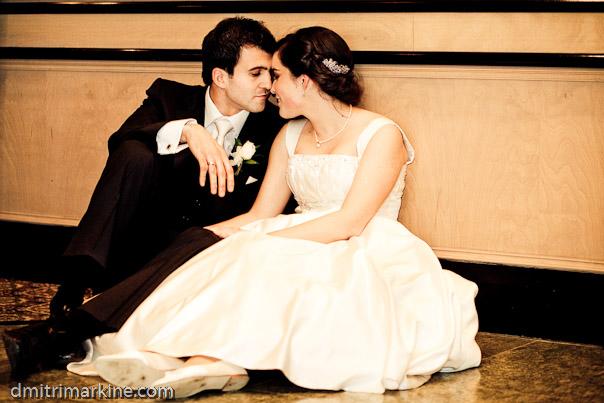 wedding465