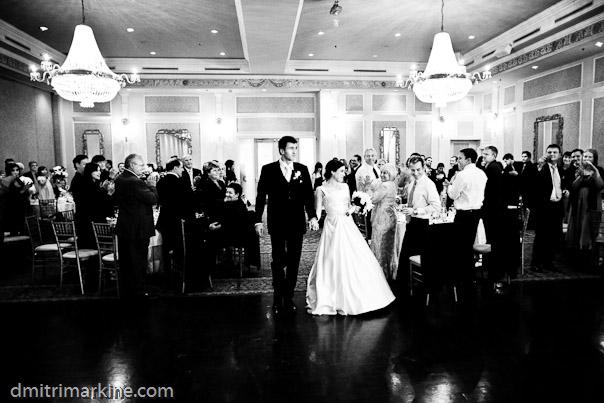 wedding497