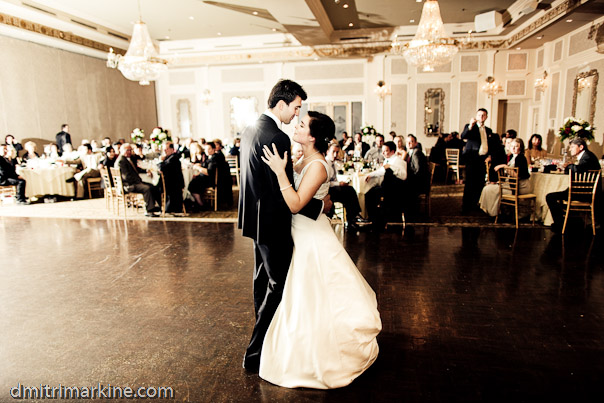 wedding510