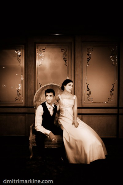 wedding587