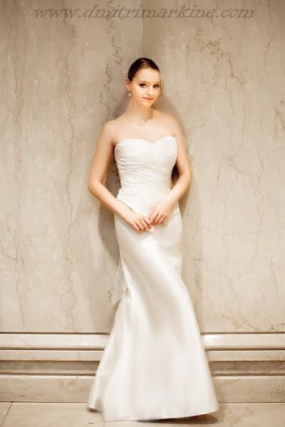 Toronto Wedding Photography Workshop