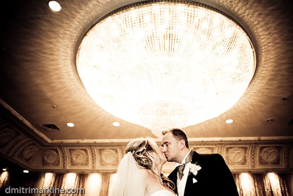 toronto-wedding-photographers-12