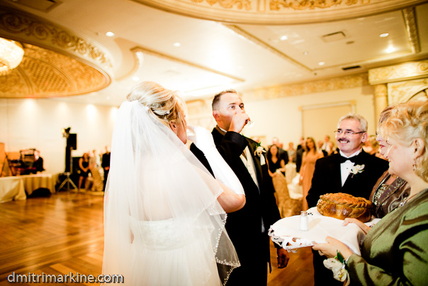 toronto-wedding-photographers-13