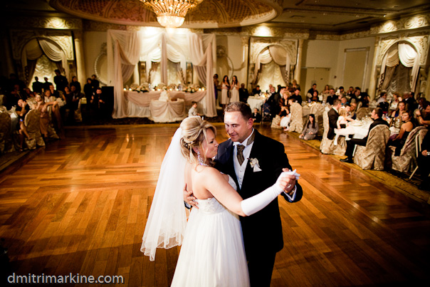 toronto-wedding-photographers-14