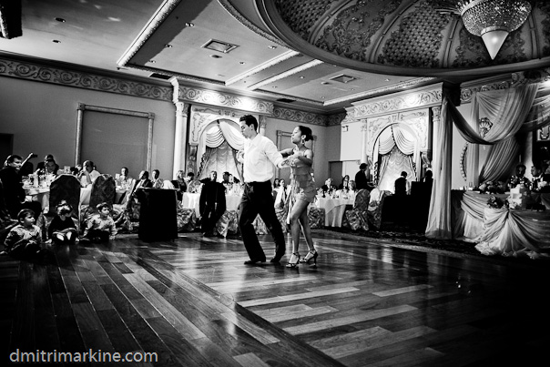 toronto-wedding-photographers-18