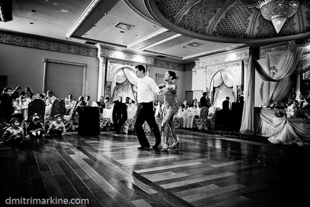 toronto-wedding-photographers-18