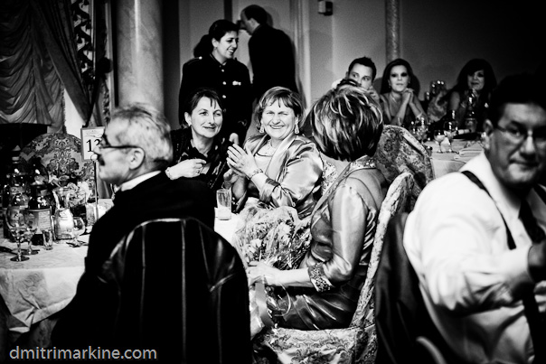 toronto-wedding-photographers-19