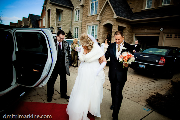 toronto-wedding-photographers-2