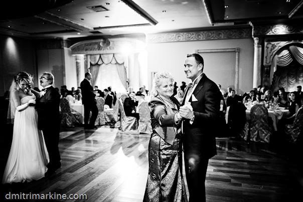 toronto-wedding-photographers-21