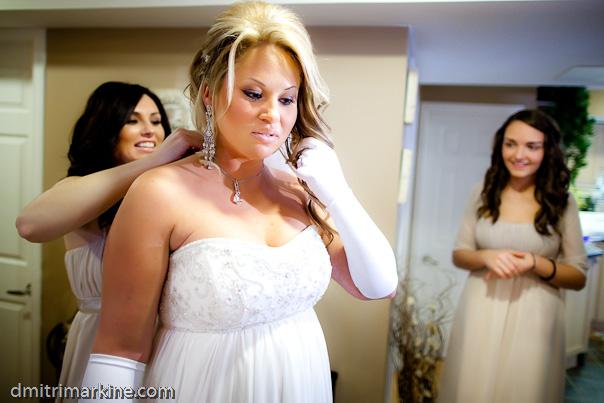 toronto-wedding-photographers-26