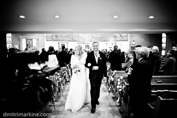 toronto-wedding-photographers-8