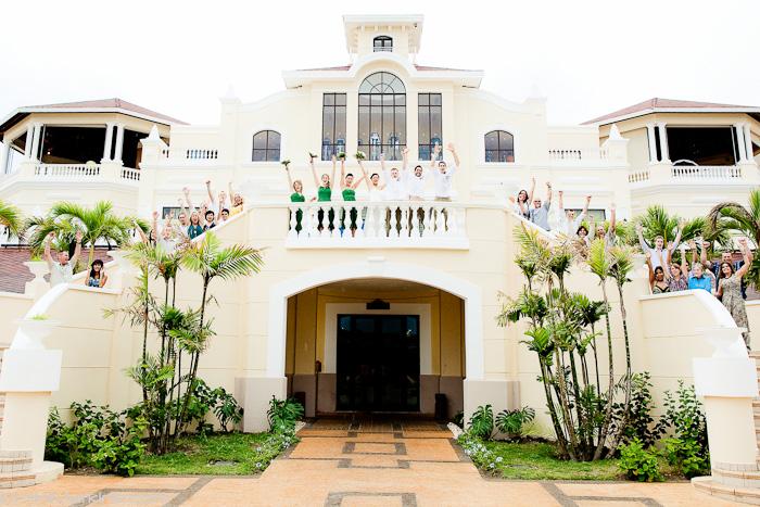 Best resorts in Varadero
