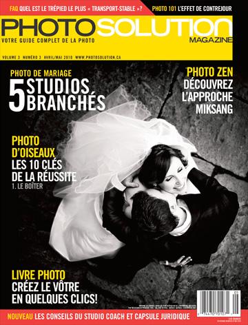 cover_grand_5147