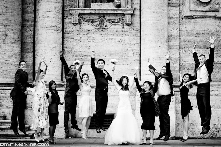 wedding412