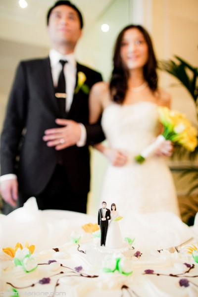 wedding619
