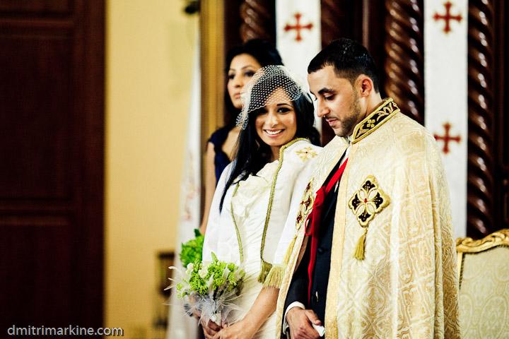 wedding278