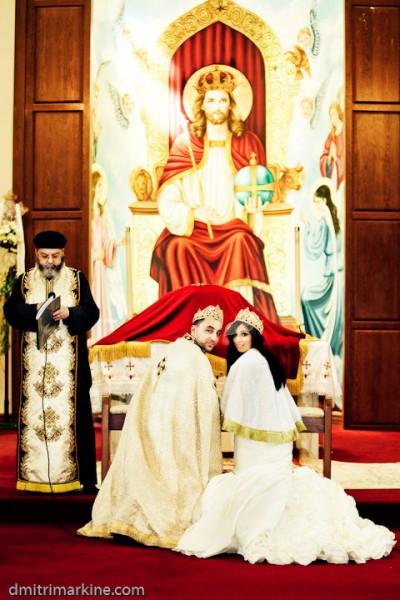 wedding309
