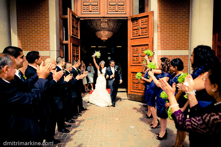 wedding339