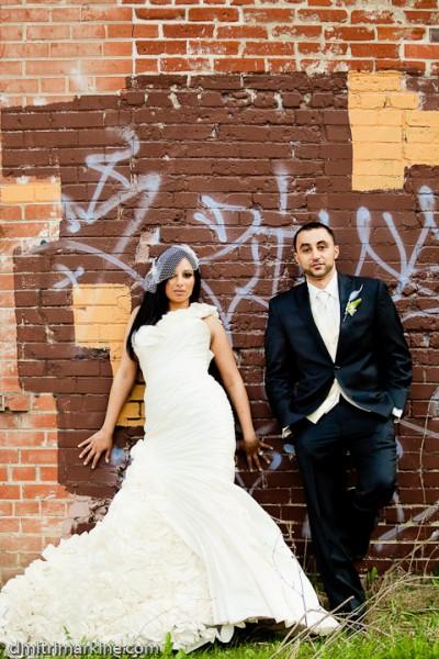 wedding365