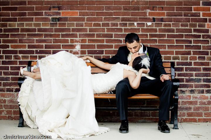 wedding409