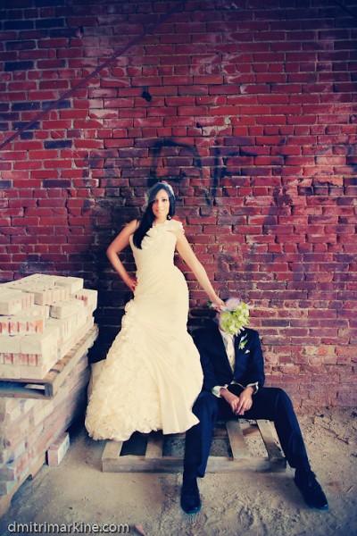 wedding444