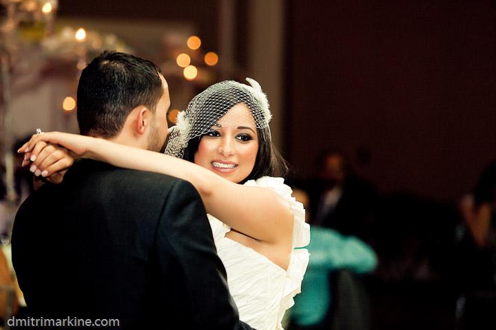 wedding546