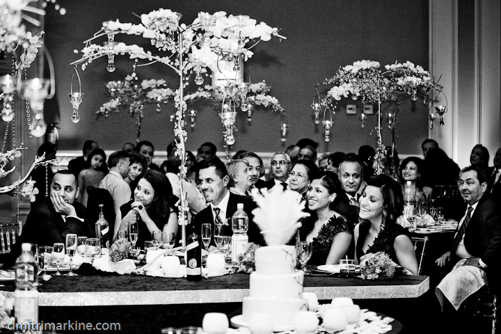 wedding602