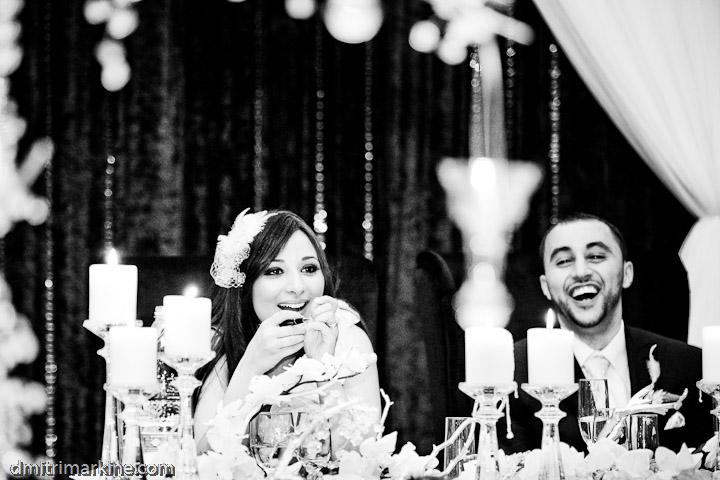 wedding607