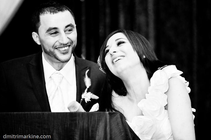 wedding653