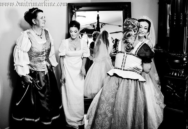 pavilion royale wedding toronto