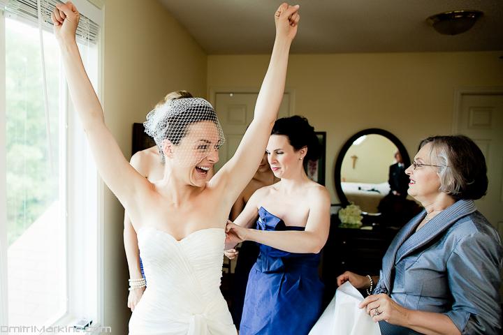 sudbury-wedding-photographer-10
